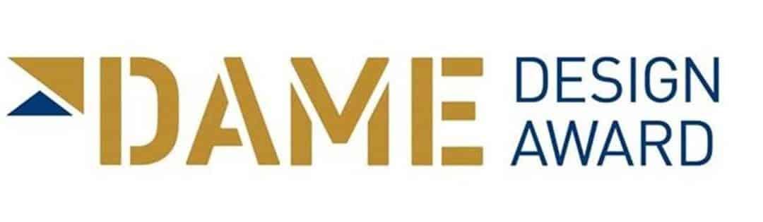 DAME Award Nomination for Veethree & Victron Collaboration