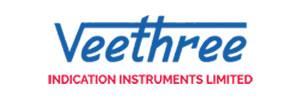 Indication Instruments - India