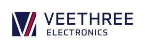 Veethree Electronics