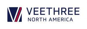 Veethree North America