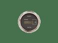 Hourmeter_Thumb.fw