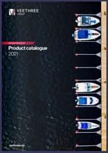 Marine Product Catalogue